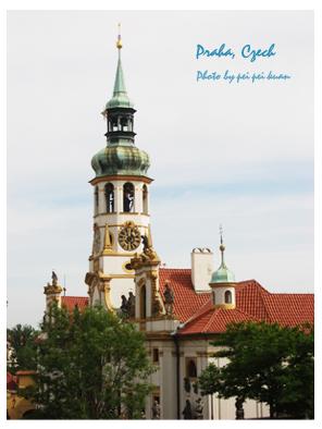 布拉格-9.jpg