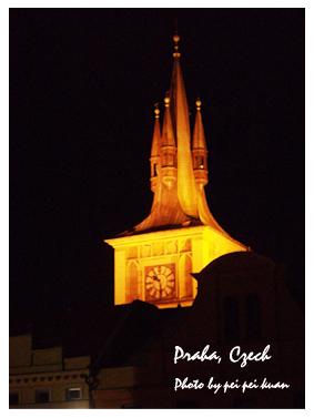 布拉格夜-2.jpg