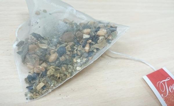 刀豆茶_170330_0008.jpg