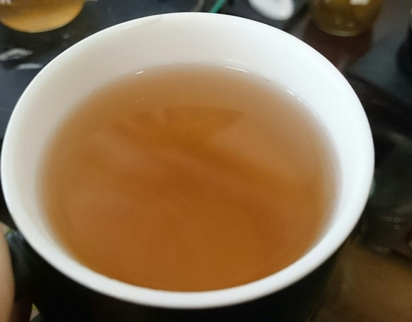 刀豆茶_170330_0013.jpg