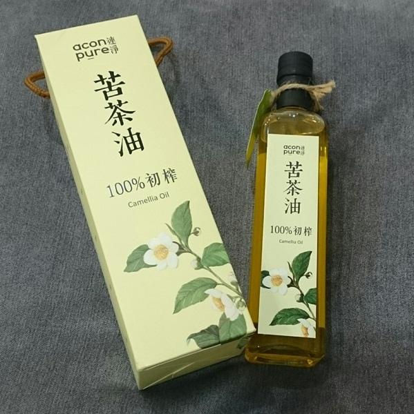 苦茶油_170502_0008.jpg