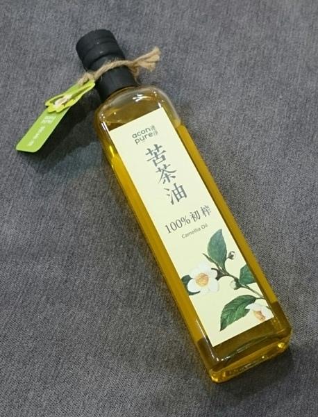 苦茶油_170502_0007.jpg