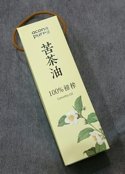 苦茶油_170502_0014.jpg