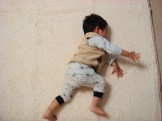 滾地毯.jpg