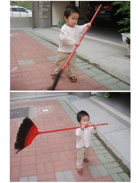 掃地.jpg