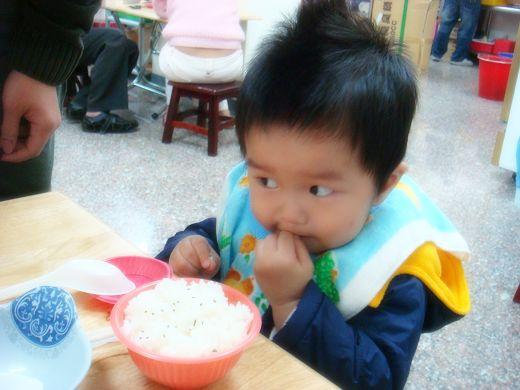 三媽吃晚餐.jpg