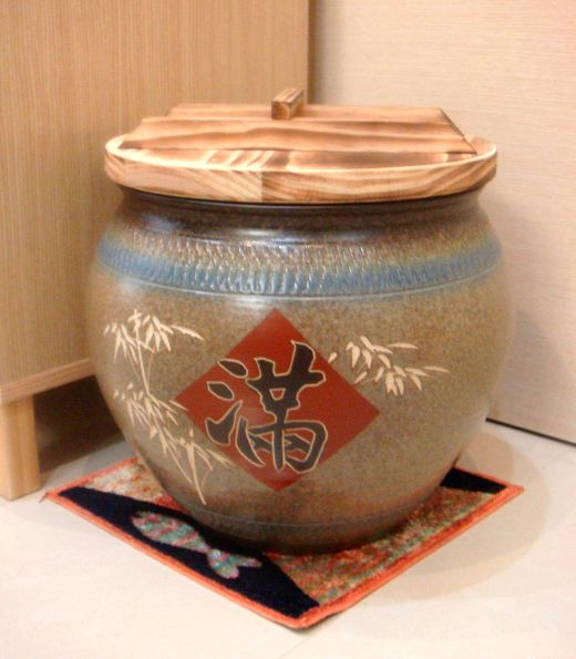 米甕.jpg