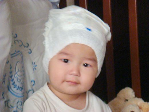 尿布帽.jpg