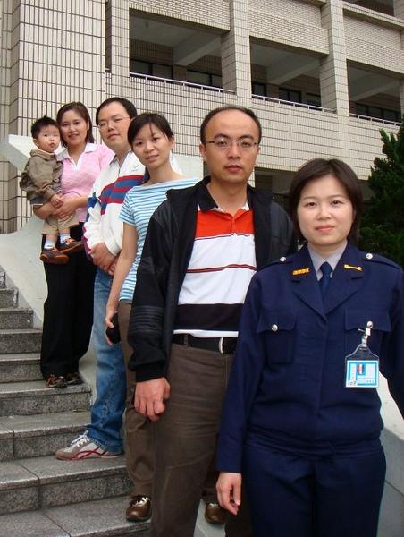 警察學校1.jpg