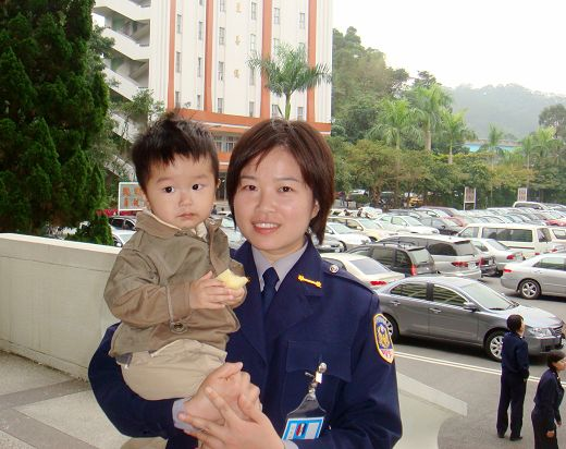 警察學校2.jpg