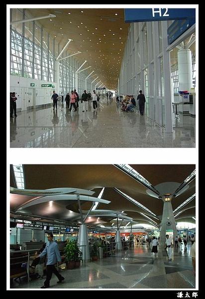 馬來day1_吉隆坡機場.jpg