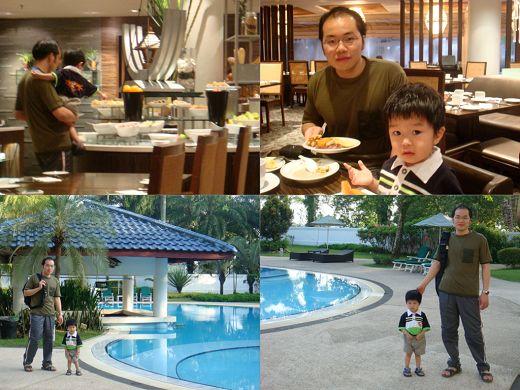 馬來day2_飯店.jpg