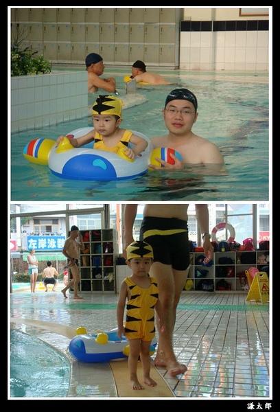 文賢泳池照.jpg