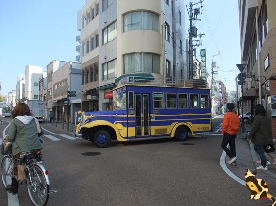 DSCF2452