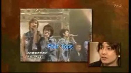 clip0001 (2).avi_000802000_調整大小 .jpg