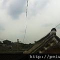 北村韓屋村‧북촌한옥마을