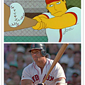 Jose Canseco(辛普森)