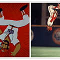 Ozzie Smith(辛普森)