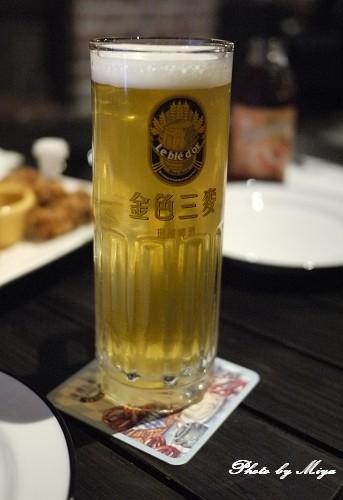 金色三麥P1050583.jpg