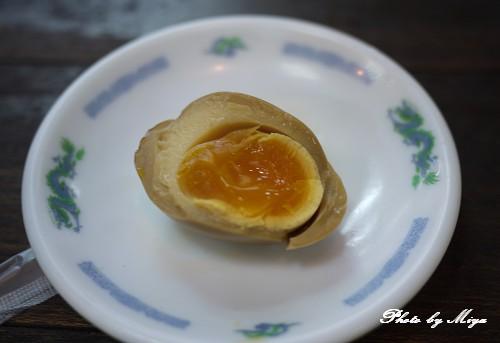 埔里胡國雄P1060272.jpg