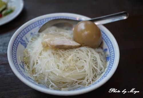 埔里胡國雄P1060281.jpg