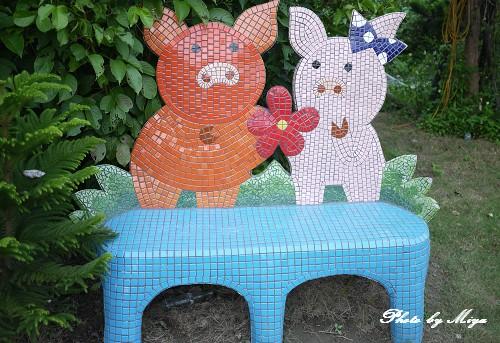 板陶窯P1060496.jpg