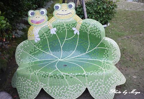 板陶窯P1060503.jpg