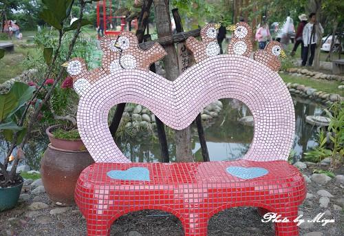板陶窯P1060498.jpg