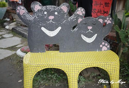 板陶窯P1060505.jpg