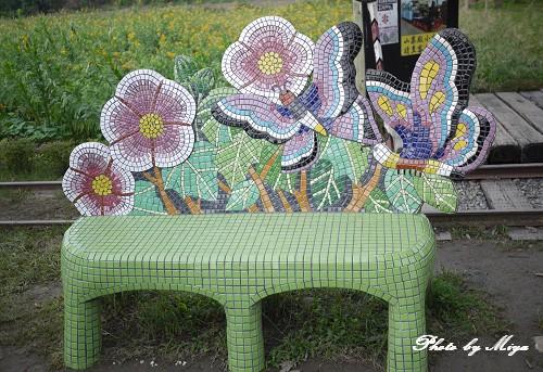 板陶窯P1060519.jpg