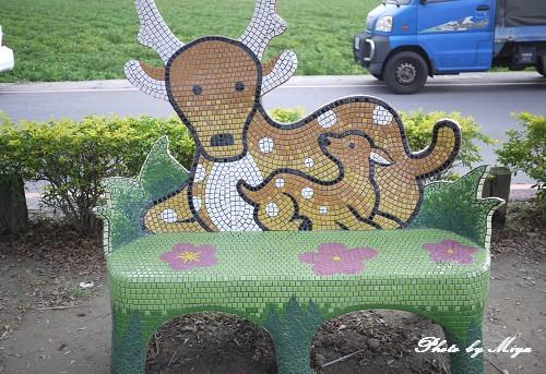 板陶窯P1060537.jpg