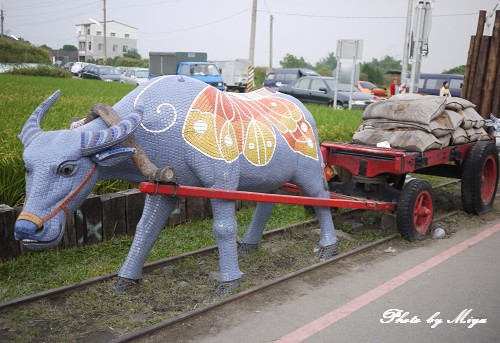 板陶窯P1060543.jpg