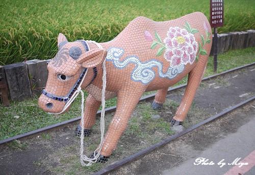 板陶窯P1060545.jpg