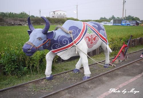 板陶窯P1060547.jpg