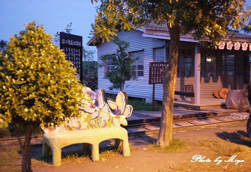 板陶窯P1060566.jpg