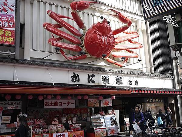 Japan1-2P1090519.jpg