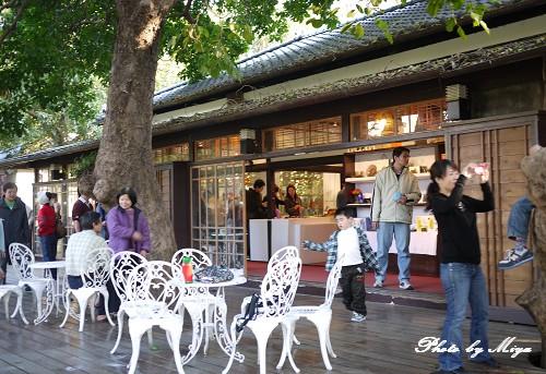 新竹動物園P1040919.jpg