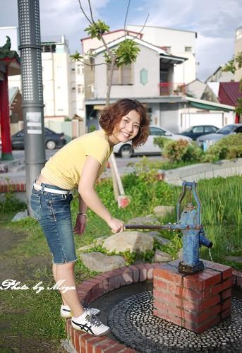 安平樹屋P1020080.jpg