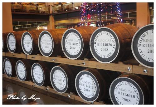 金車威士忌P1010443.jpg