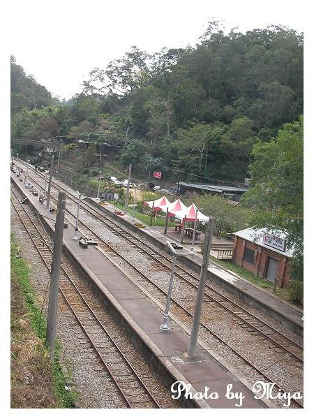 勝興車站SANY0209.jpg