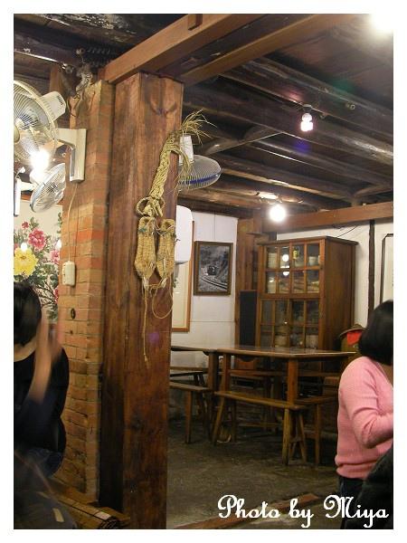 勝興車站SANY0221.jpg