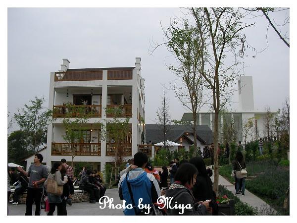 心之芳庭SANY0448.jpg