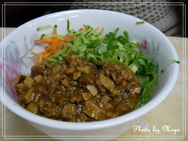 穆記牛肉麵SANY0706.jpg
