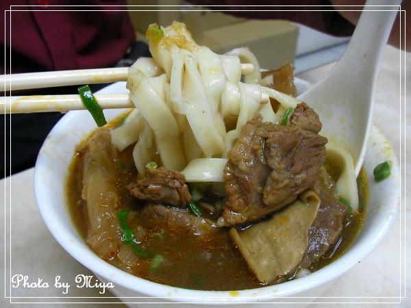 穆記牛肉麵SANY0707.jpg