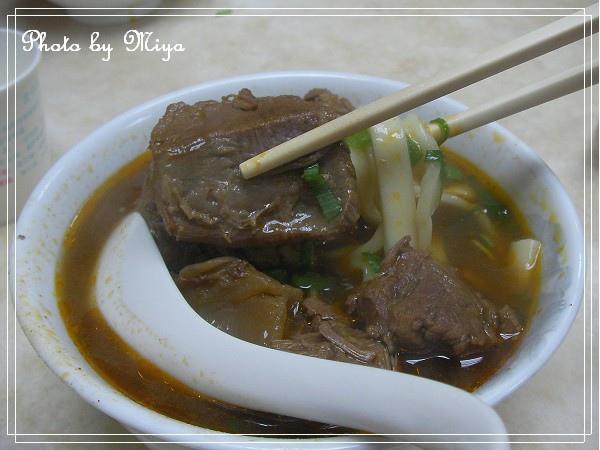 穆記牛肉麵SANY0708.jpg