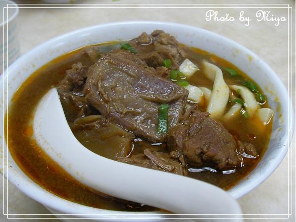 穆記牛肉麵SANY0709.jpg