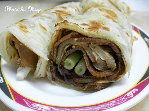 穆記牛肉麵SANY0712.jpg