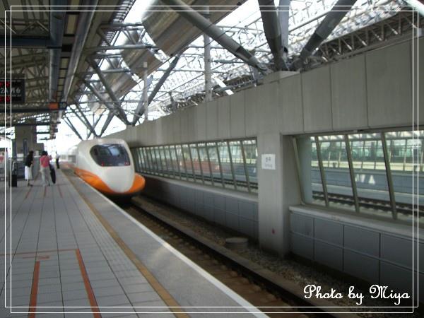 新加坡CIMG2910.jpg