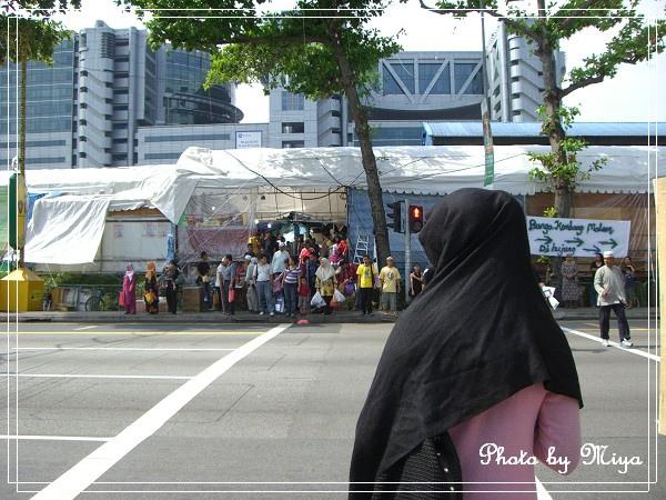 新加坡CIMG2956.jpg