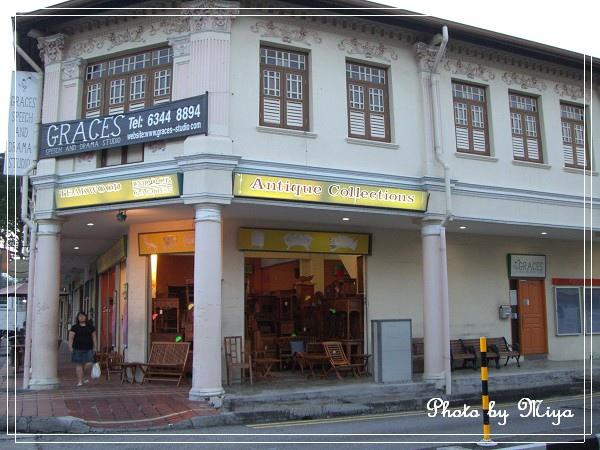 新加坡CIMG2990.jpg